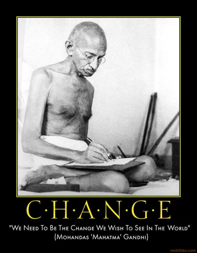 change-life-time-day-wish-duty-human-nature-world-religion-f-demotivational-poster-1243348260