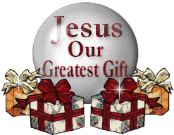 christmas-jesus-greatest-gift1