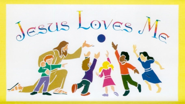 Jesus_Loves_Me_4b731215ca3e8