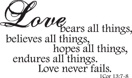love-never-fails-751478