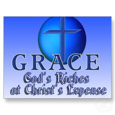 grace_acronym_gods_riches_at_christs_expense_postcard-p239469459395147271qibm_400