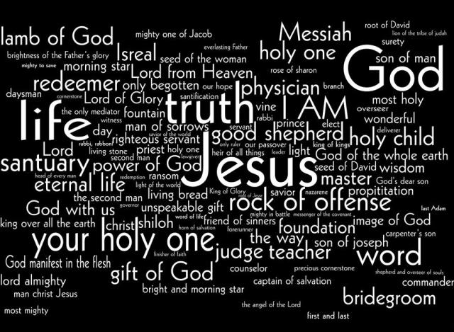 names-of-Jesus 2