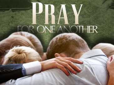 PrayForOneAnother_slide1x_365_y_273