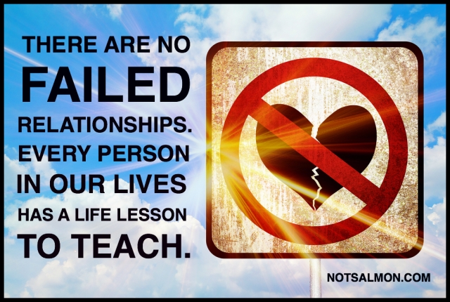 POSTER-NO-FAILED-RELATIONSHIPS